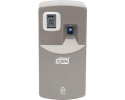 Dispenser TORK A1 Luktförbättrare grå