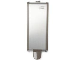 Dispenser TORK S1 aluminium