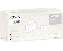 Industritork KATRIN FlexMaster 100/FP