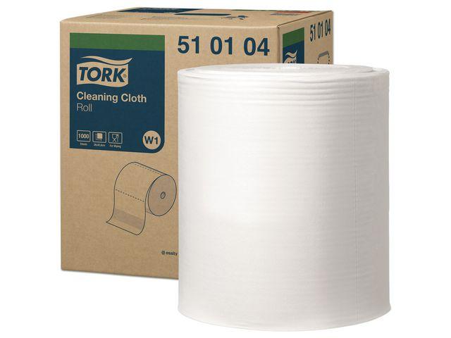 Industritork TORK Pre 510 W1 380m