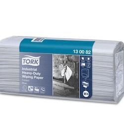 Torkduk TORK Adv W4 Blå Ex kraf. 100/FP