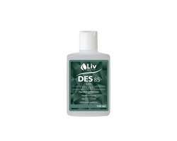Handdesinfektion LIV Des Gel 85 150ML