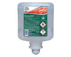 Handdesinfektion DEB InstFoam Comp 1L