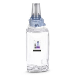 Handdesinfektion PURELL ADX 1200ml