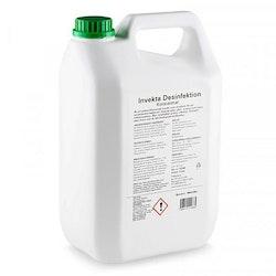 Desinfektion Invekta konc 5L