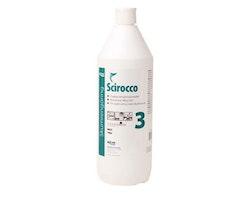 Desinficerande skum ACTIVA Scirocco 1L