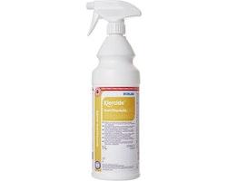Klercide Quat / Biguanide 1L Spray