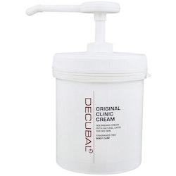 Hudkräm DECUBAL Clinic 1kg