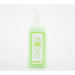 Tvål LIV Aloe Verde 600ml