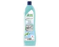 Skurcreme TANA CREAM cleaner, 650ml