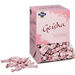 Choklad GEISHA 3kg