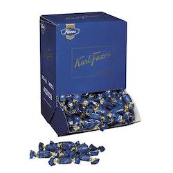 Choklad KARL FAZER 3kg