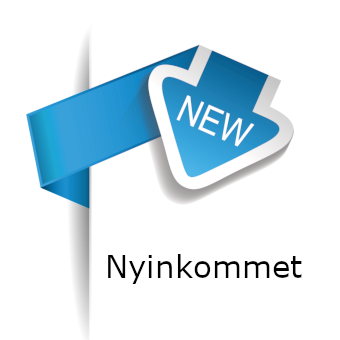 Nyinkommet - Akvarieimporten i Skåne AB