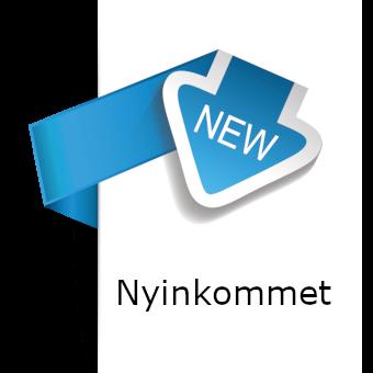 Akvarieimporten i Skåne AB > Nya varor