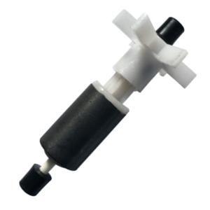 Reservdelar till Aqua Nova innerfilter NBF-1800
