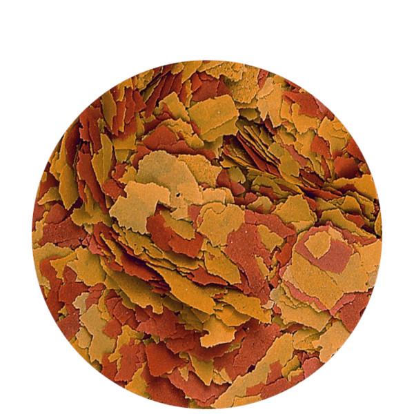 Vitality & Color Flakes - Lösvikt
