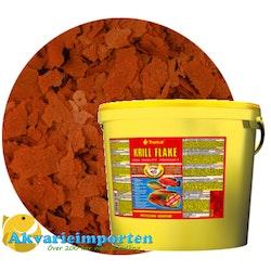 Krill Flakes 11 liter