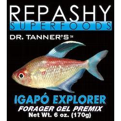 Repashy Igapó explorer 340 g