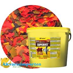 Supervit Flakes 5 liter