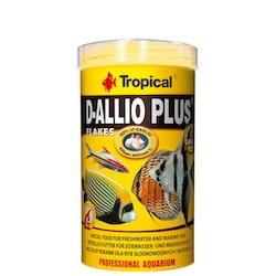 D-Allio Plus Flakes 500 ml
