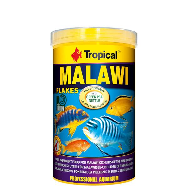 Malawi flingor 1000ml