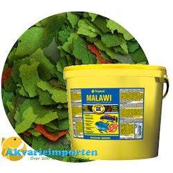 Malawi flingor 21 liter