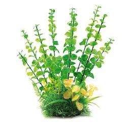 Plastväxt Bacopa green 29 cm