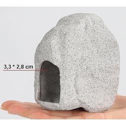 Stengrotta 7,5 cm