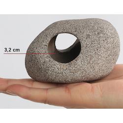 Stengrotta 8,5 cm