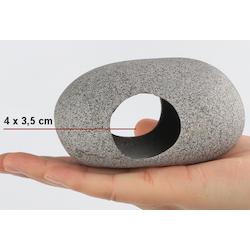 Stengrotta 11 cm