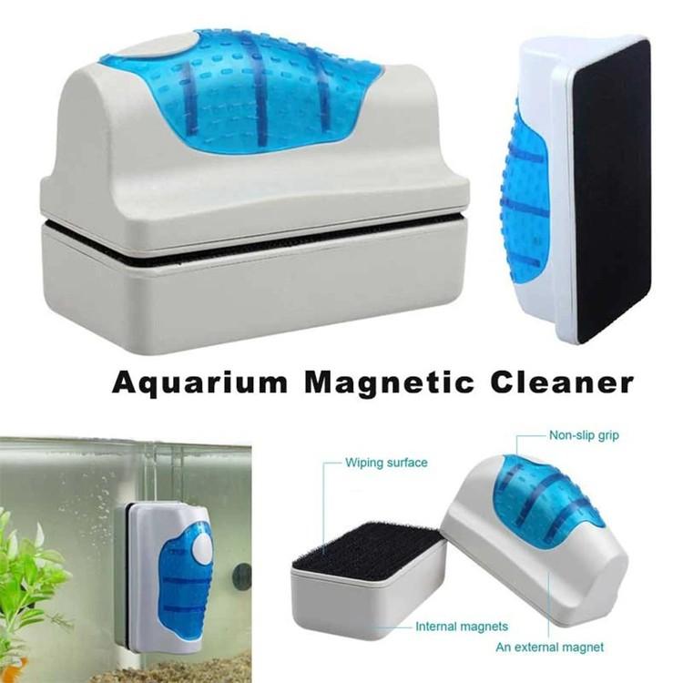 Flytande algmagnet medium C