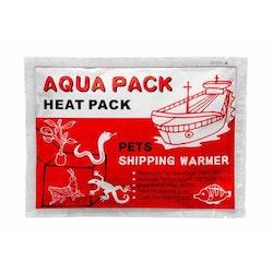 Heatpack / värmepåse - 40 timmar