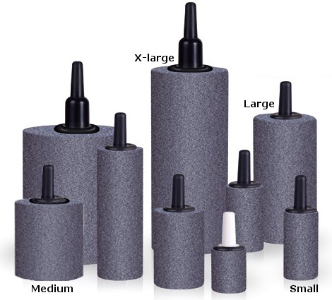 Syresten - 30 x 25 mm - medium