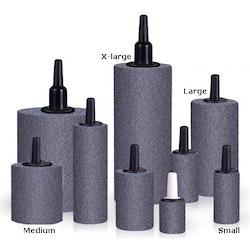 Syresten - 70 x 30 mm - x-large