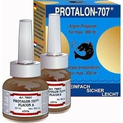 eSHa PROTALON 707®