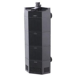 SOBO hörnfilter WP707C - 650 l/h