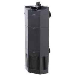 SOBO hörnfilter WP808C - 800 l/h