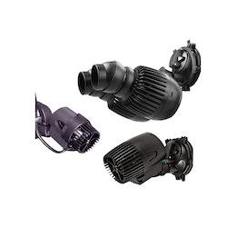 Wavemaker 1000 - 3000 l/h