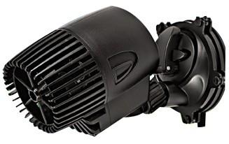 Wavemaker - 7500 l/h