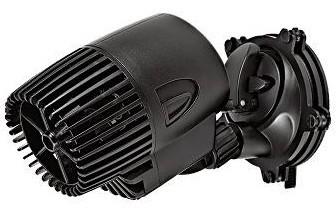 Wavemaker - 10000 l/h