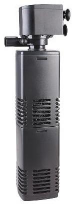 SOBO innerfilter WP2000F - 880 l/h