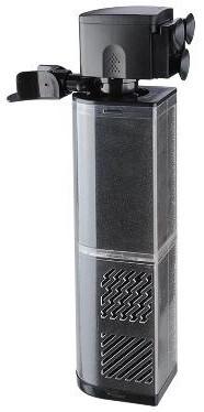 SOBO innerfilter WP4001 - 2000 l/h A
