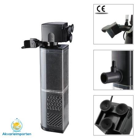 SOBO innerfilter WP4001 - 2000 l/h