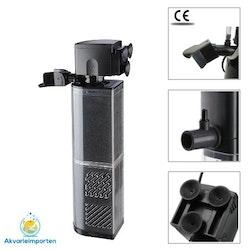 SOBO innerfilter WP5001 - 2800 l/h