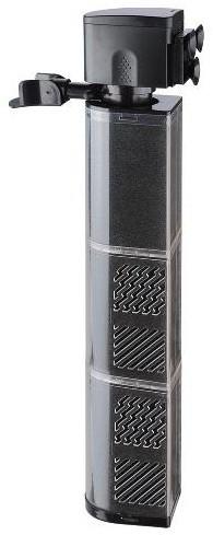 SOBO innerfilter WP6001 - 2800 l/h A
