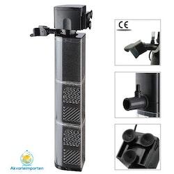SOBO innerfilter WP6001 - 2800 l/h