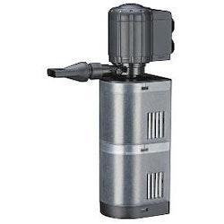 SOBO innerfilter WP4002 - 2000 l/h