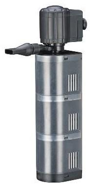 SOBO innerfilter WP5002 - 2000 l/h