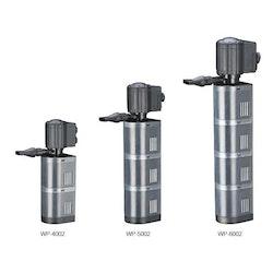 SOBO innerfilter WP6002 - 2800 l/h