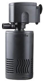 SOBO innerfilter WP2200F - 1000 l/h